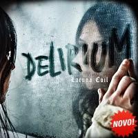 [2016] - Delirium [Deluxe Edition]