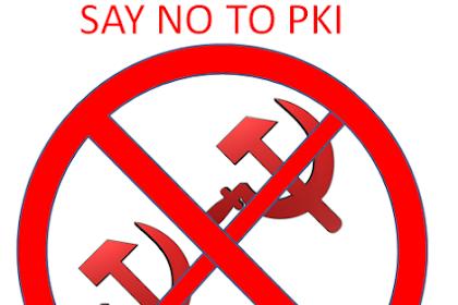 Pemberontakan G 30 S/PKI dan Cara Penumpasannya