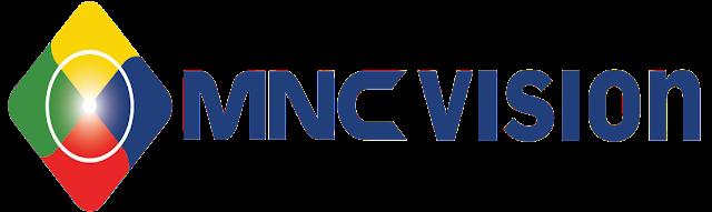 Daftar Harga Paket MNC Vision Terbaru