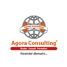 Offre de stage professionnel chez Agora consulting