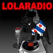 lolaradio-logo.jpg