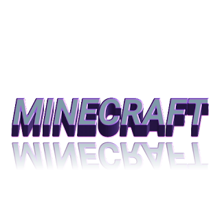 minecraft%2Blogo%2Bpng%2B689854