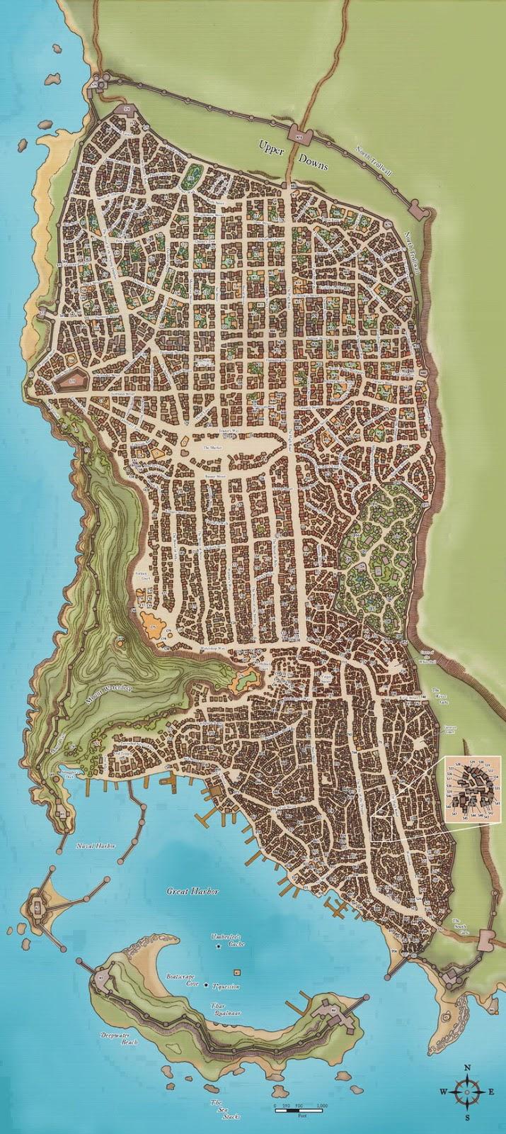 Waterdeep_%2528W.-City_of_Splendors%2529