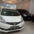 Showroom Mobil Banyu Mili Mobilindo Kulonprogo, Kepuasan Konsumen Jadi Utama