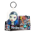 Monster High Just Play Green Head Anti Styling Head Figure