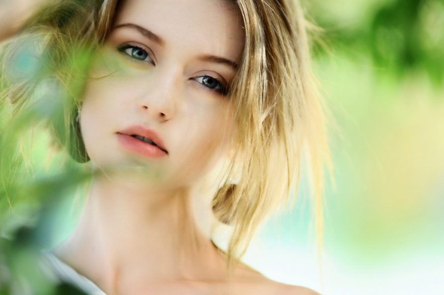 Interesting facts about enough sleep and beauty