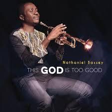 DOWNLOAD: Nathaniel Bassey - Eze [Mp3, Lyrics, Video]