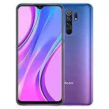 Xiaomi Redmi 9 Prime (Price & Specifications)