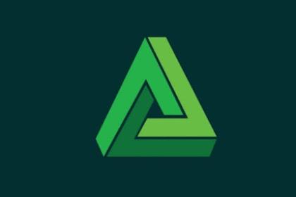 Smadav 2022 Free Download (Smadav For iOS)
