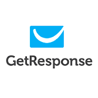 Get Responses With the Getresponse Autoresponder System
