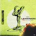 Kev - Lemonade (Feat. Mulatooh x William Sardinha & Ivtrapstar)