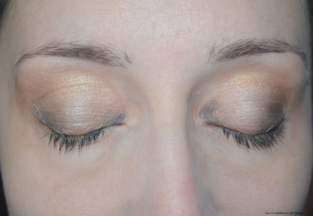 maquillage-yeux-mac-cosmectics