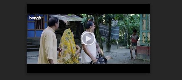 মেয়েটি এখন কোথায় যাবে ফুল মুভি | Meyeti Ekhon Kothay Jabe bangla Full HD Movie Download or Watch | Ajs420