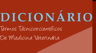 dicionario em pdf