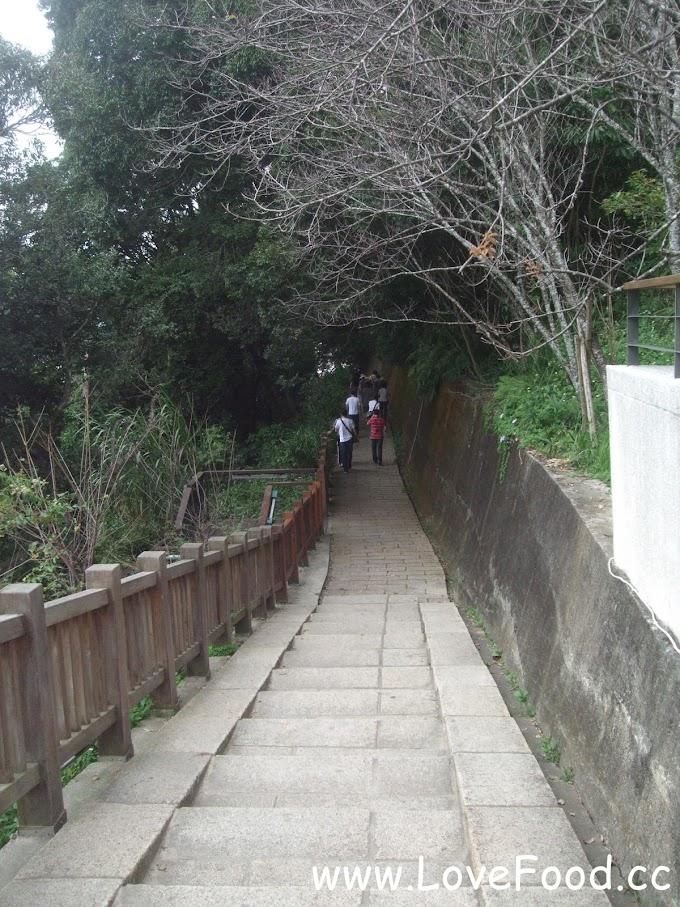 南投魚池-涵碧步道@日月潭-1.5公里的森林小徑 一窺蔣中正總統的秘境碼頭-han bi bu dao