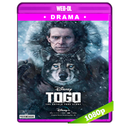 Togo (2019) WEBRip 1080p Audio Dual Latino-Ingles