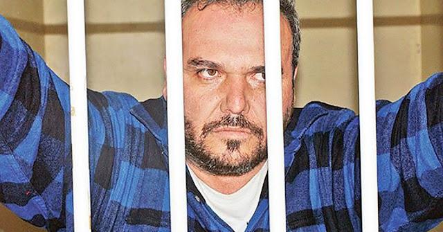 """La guerra que se viene, Jesús """"El Rey"""" Zambada también fue liberado para colaborar como testigo contra Joaquín """"El Chapo"""" Guzmán"""