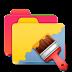 Dr. Folder 2.6.6.6 Full + Bonus Icons Pack