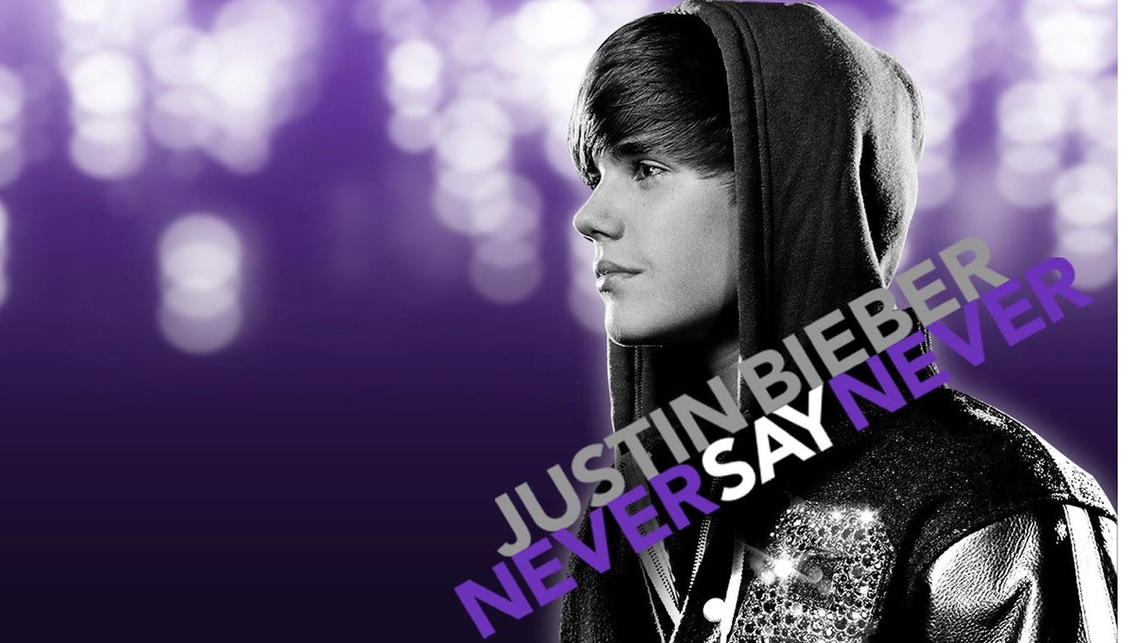 Image Result For Justin Bieber Laptop Wallpaper Justin Bieber Desktop Wallpaper
