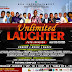 GDA Entertainment lifts FUTO with Unlimited Laughter comedy show