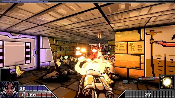 project-warlock-pc-screenshot-www.deca-games.com-5