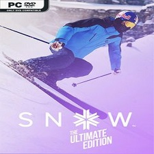 Free Download SNOW - The Ultimate Edition