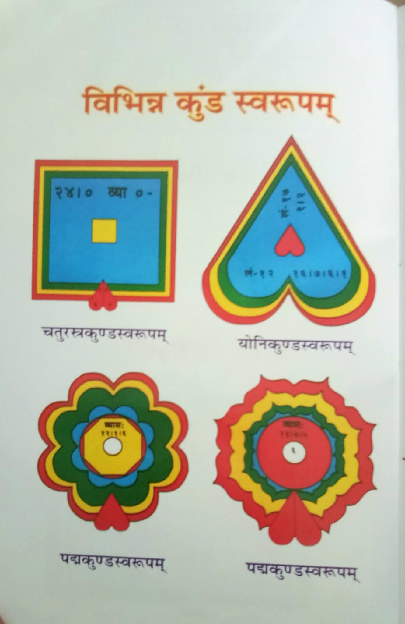 mandal chakra pdf, mandal chakra pustak, mandal chakra kitab, mandal chakra image, mandal chakra video,abha mandal chakra,adivasi mandal chakra,vastu mandal chakra,bhajan mandal chakra,chhatrapal mandal chakra,mandal chakra pdf download,sudarshan chakra mandal generator,gauri mandal chakra,ganesh mandal chakra,vastu mandal chakra image,sarvatobhadra mandal chakra image,kshetrapal mandal chakra,mahila mandal chakra,chakra mandal nipania,navgrah mandal chakra,navagraha mandal chakra,vastu mandal chakra photo,sarvatobhadra mandal chakra,chakra sudarshan mandal,chakra mandal vidhan,siddha chakra mandal vidhan