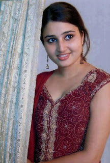 Punjabi Girl Whatsapp Number