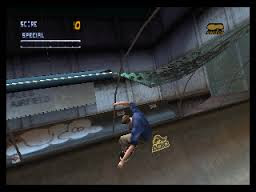 LINK DOWNLOAD GAMES tony hawk pro skater N64 ISO FOR PC CLUBBIT