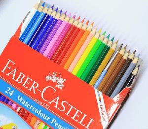 pensil warna www.jokowidodo-marufamin.com