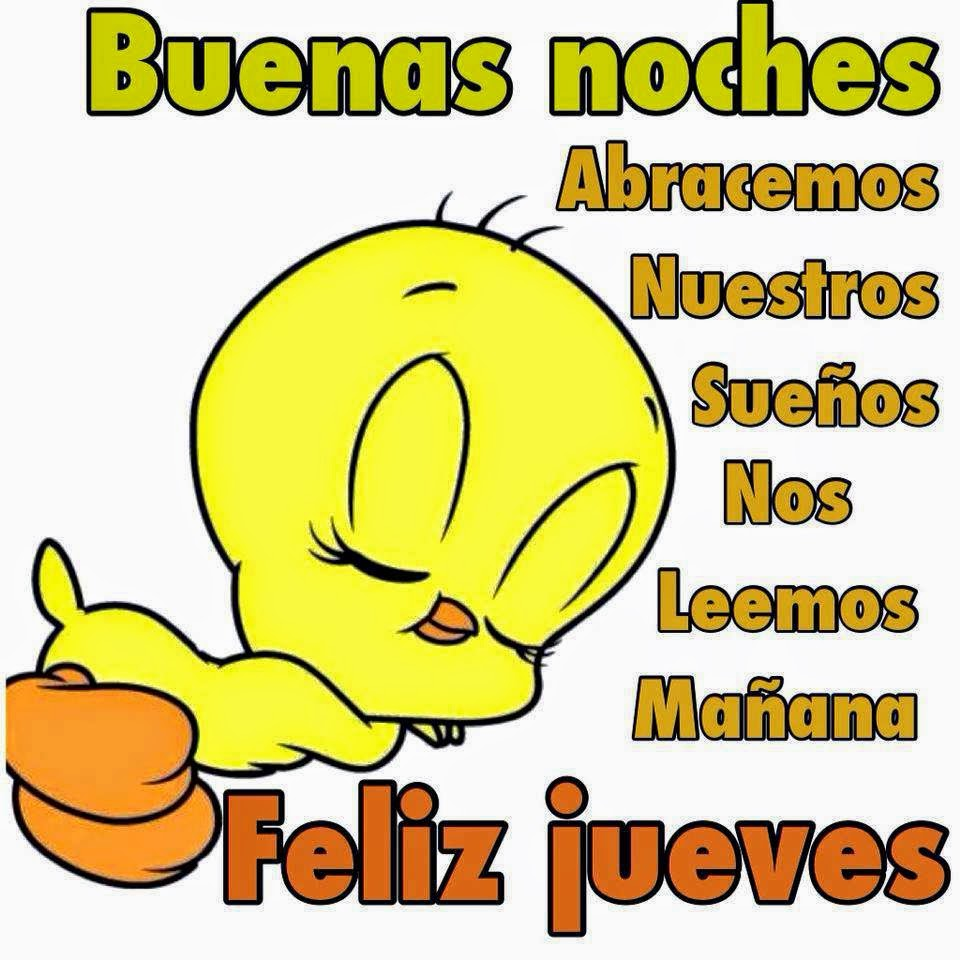Imagenes con Frases de Buenas Noches para facebook