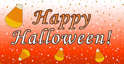 Happy Halloween from Pepperell Braiding Company!