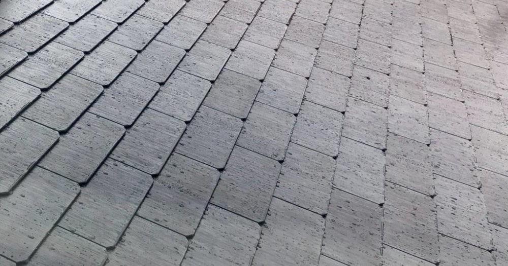 Tejas-solares-texturizadas-tesla