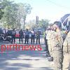 Pasar Sentral Takalar Menjadi Sasaran Utama Operasi Yustisi Polsek Pattallassang Polres Takalar