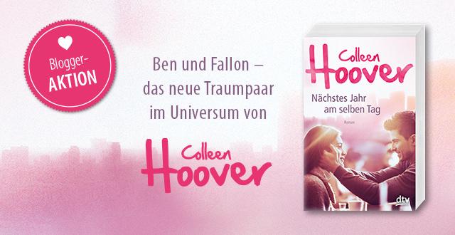 https://www.dtv.de/special-colleen-hoover/xxl-leseproben/c-359