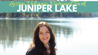northern california lakes