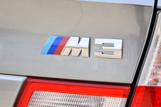 P90236663 highRes 30 χρόνια με BMW M3 – η ιστορία ενός εμβληματικού μοντέλου (Photos)