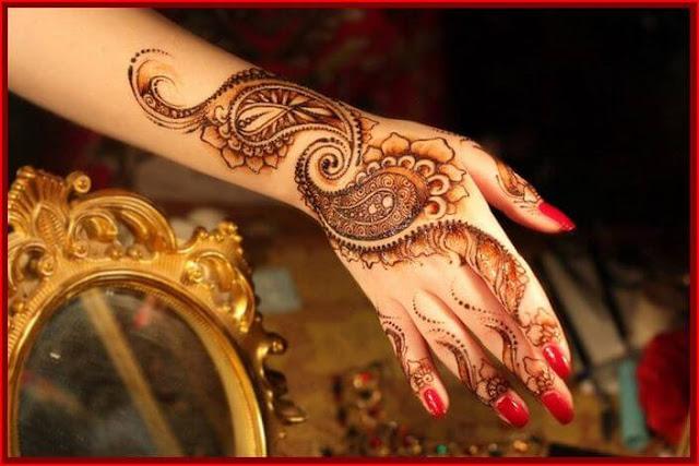 Modern Bridal mehndi,Beautiful Bridal Mehendi Design, Bridal mehndi designs, Dulhan Mehandi Designs Images, Arabic Bridal mehendi design, Full Hand Bridal mehndi design images,