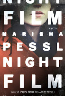 letmecrossover_blog_blogger_michele_mattos_book_books_author_cover_favorite_books_2016_best_reads_marisha_pessl_night_film
