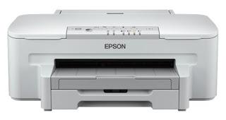Epson WorkForce WF-3010DW Drivers, Review, Price