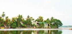 Hotel Bolgoda Park