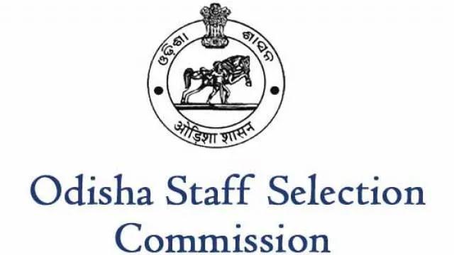 OSSC Recruitment 2019:SSC ने 3278 पदों पर निकाली बम्पर भर्ती, जल्दी करें आवेदन