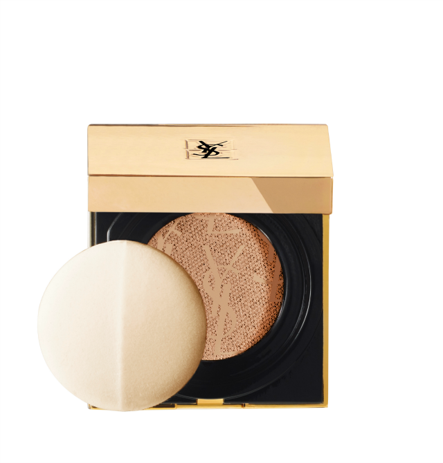 Touche_Éclat_Cushion_Foundation_YSL_obeblog_02