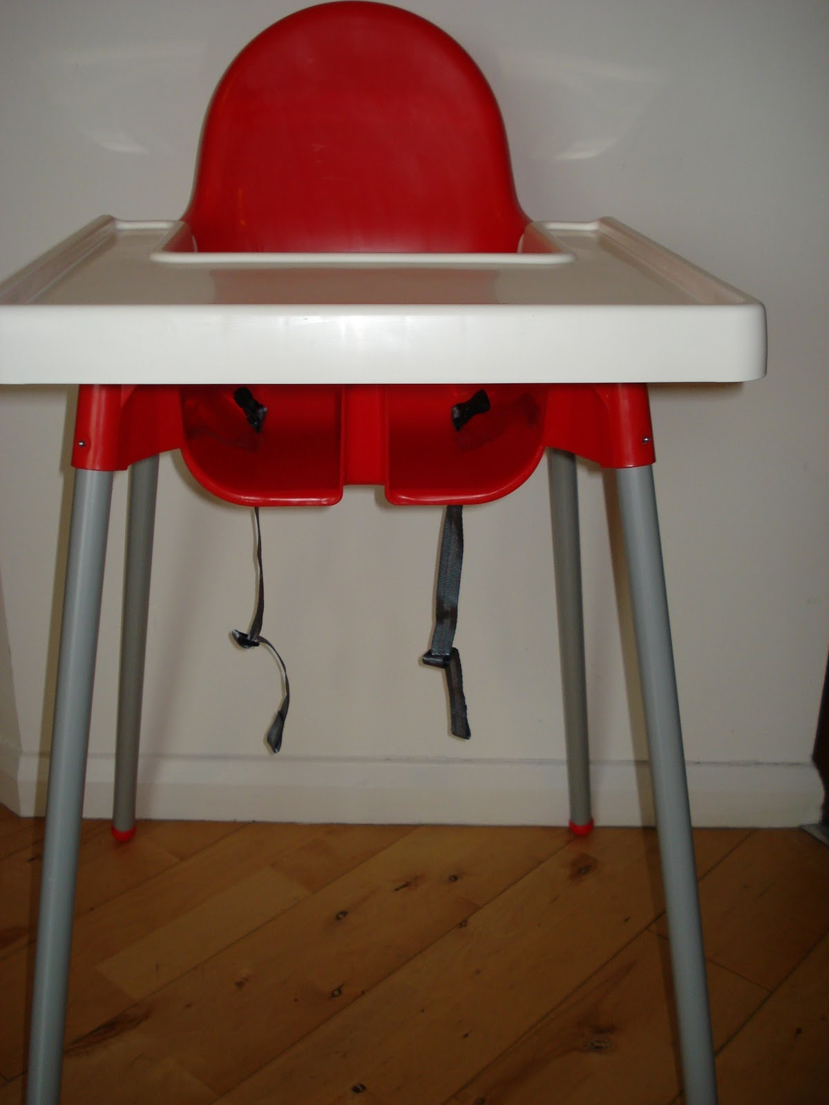 antilop high chair bedroom swing daddy and baby me ikea highchair review