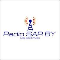 RADIO SAR BY, 90.0 FM Live Online - Радио SAR BY 90.0 FM