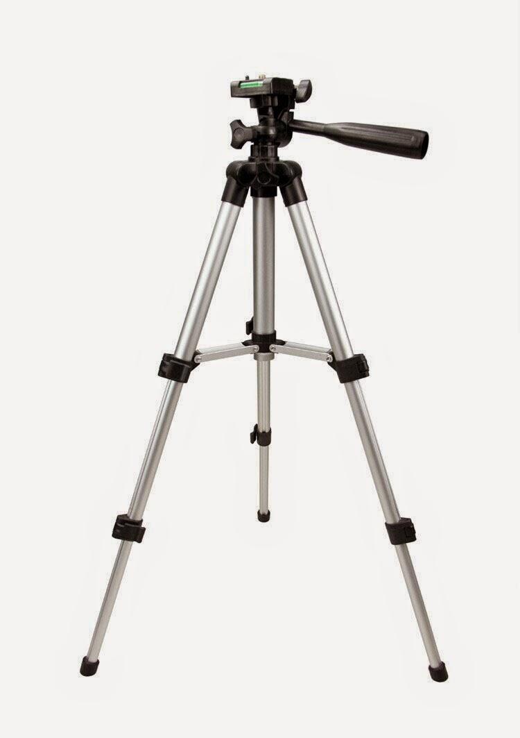 canon tripod 2015 « camera digital