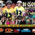 CD MELODY VOL.02 2019 DJ CLONNE BATIDÃO
