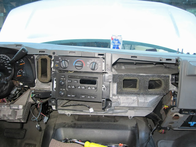 1988 Ford Mustang Fuse Box Diagram 1988 Free Engine Image For User
