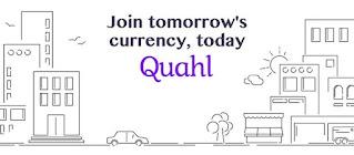 quahl-crypto