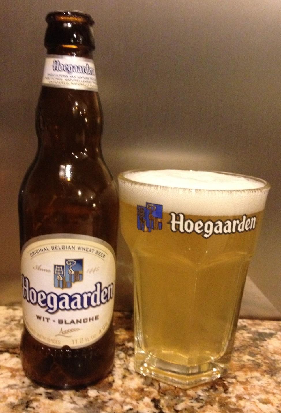 Bud Light Beer Advocate Www Lightneasy Net